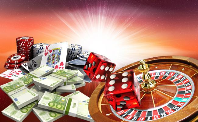 casino online bono gratis sin deposito